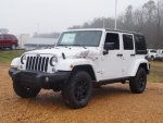 2016_jeep_wrangler_unlimited_sahara_bright_white_clearcoat_in_louisville_mississippi_20400144653.jpg